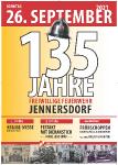 135 Jahre_1