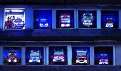 Blaulicht Feuerwehr-Challenge_1