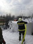 Brandeinsatz Heizwerk_3
