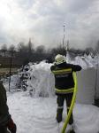 Brandeinsatz Heizwerk_4