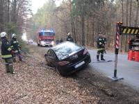 Fahrzeugbergung_1