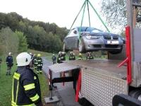 Fahrzeugbergung in Rax-Bergen_11