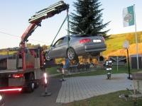 Fahrzeugbergung in Rax-Bergen_12