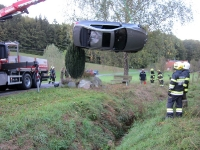 Fahrzeugbergung in Rax-Bergen_6