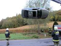 Fahrzeugbergung in Rax-Bergen_8