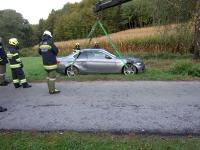 Fahrzeugbergung in Rax-Bergen_9