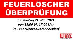 Feuerlöscher_1