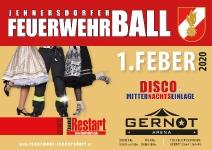 Feuerwehrball-2020-Einladung_1