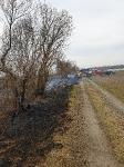 Flurbrand Hohenbrugg_6