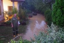 Hochwasser in Jennersdorf_3