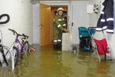Hochwasser in Jennersdorf_5