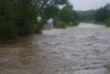 Hochwasser in Jennersdorf_8