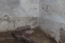 Keller musste nach Wasserrohrbruch ausgepumpt werden_4
