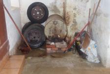 Keller musste nach Wasserrohrbruch ausgepumpt werden_5