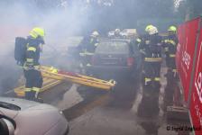 Lehrgang für Tunnelbrandbekämpfung_10