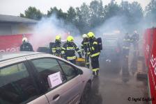 Lehrgang für Tunnelbrandbekämpfung_11