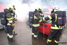 Lehrgang für Tunnelbrandbekämpfung_12