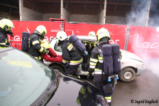 Lehrgang für Tunnelbrandbekämpfung_13