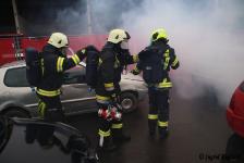 Lehrgang für Tunnelbrandbekämpfung_14