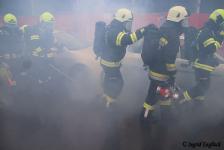 Lehrgang für Tunnelbrandbekämpfung_15