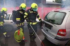 Lehrgang für Tunnelbrandbekämpfung_16