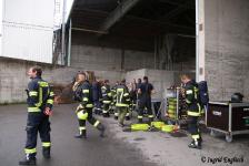 Lehrgang für Tunnelbrandbekämpfung_18
