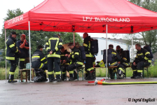 Lehrgang für Tunnelbrandbekämpfung_19