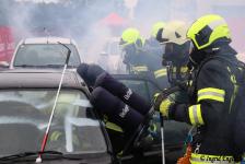 Lehrgang für Tunnelbrandbekämpfung_20
