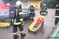 Lehrgang für Tunnelbrandbekämpfung_21