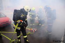 Lehrgang für Tunnelbrandbekämpfung_22