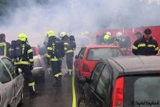 Lehrgang für Tunnelbrandbekämpfung_23