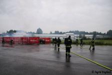 Lehrgang für Tunnelbrandbekämpfung_24