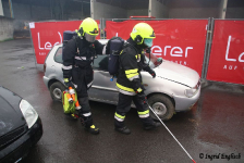 Lehrgang für Tunnelbrandbekämpfung_25