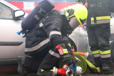 Lehrgang für Tunnelbrandbekämpfung_26