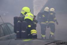 Lehrgang für Tunnelbrandbekämpfung_27