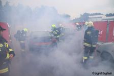 Lehrgang für Tunnelbrandbekämpfung_31