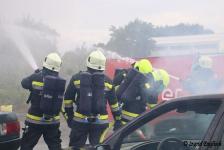 Lehrgang für Tunnelbrandbekämpfung_32