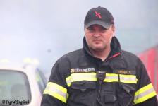 Lehrgang für Tunnelbrandbekämpfung_33