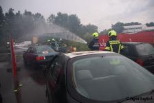 Lehrgang für Tunnelbrandbekämpfung_34