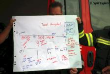 Lehrgang für Tunnelbrandbekämpfung_35