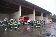 Lehrgang für Tunnelbrandbekämpfung_36