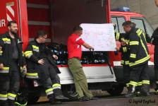 Lehrgang für Tunnelbrandbekämpfung_37