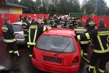 Lehrgang für Tunnelbrandbekämpfung_38
