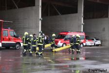 Lehrgang für Tunnelbrandbekämpfung_3