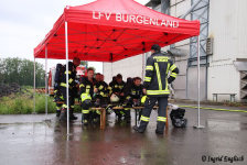 Lehrgang für Tunnelbrandbekämpfung_4