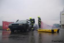 Lehrgang für Tunnelbrandbekämpfung_6