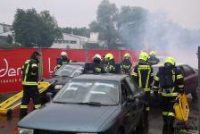 Lehrgang für Tunnelbrandbekämpfung_7
