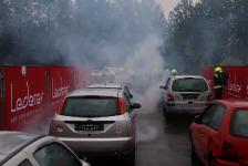 Lehrgang für Tunnelbrandbekämpfung_8