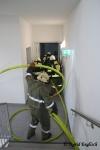 Neue OSG-Wohnhausanlage beübt_1