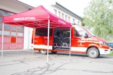 Einsatzleitfahrzeug_1